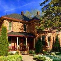 Lester St Retreat, Lexington Michigan