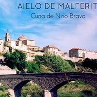 TouristInfo Aielo Malferit