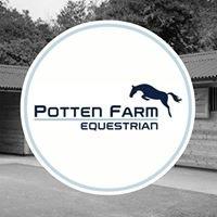Potten Farm Equestrian