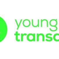 Young transavia