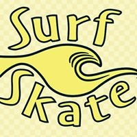 Grand Haven Michigan, Surf And Skate Club