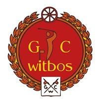 Golfclub Witbos