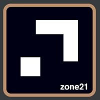 zone21