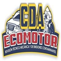 CDA Ecomotor