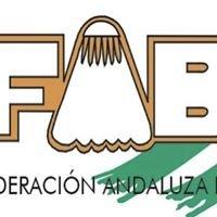 Federación Andaluza de Badminton