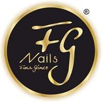 FG Nail Studio Fina Gómez