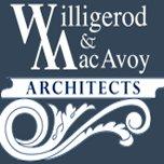 Willigerod & Macavoy Architects, P.C.