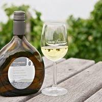 Weingut Hillabrand