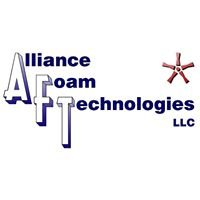 Alliance Foam Technologies LLC