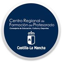 Centro Regional de Formación del Profesorado de Castilla la Mancha