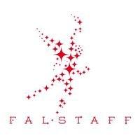 Falstaff CAFE