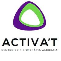Activat Centre de Fisioteràpia Alboraia