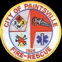 Paintsville Fire Department