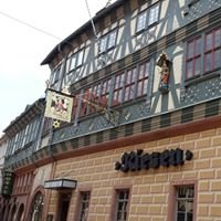 Miltenberg Gasthaus Zum Riesen