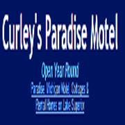 Curley's Paradise Motel