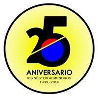 25 Años IES Néstor Almendros