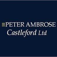 Peter Ambrose Castleford Ltd.