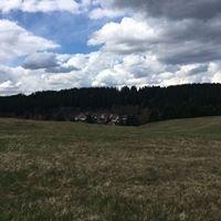 Altenau-Schulenberg i. O.