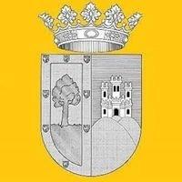 Ajuntament de Sumacàrcer