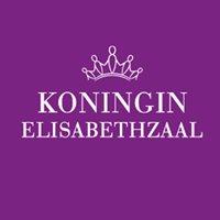Koningin Elisabethzaal