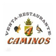 Restaurante-Venta 4 Caminos