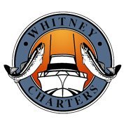 Whitney Charters