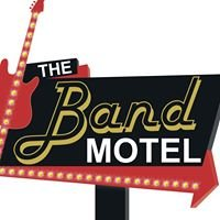 The Band Motel