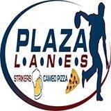 Plaza Lanes