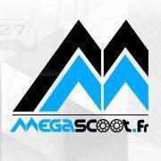 Megascoot