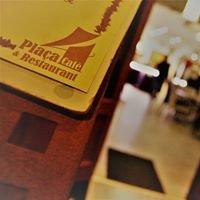 PlaÇa4 cafe & Restaurant