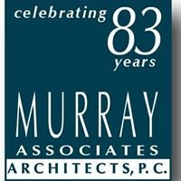 Murray Associates Architects