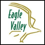 Eagle Valley Golf