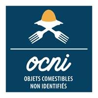 OCNI Factory