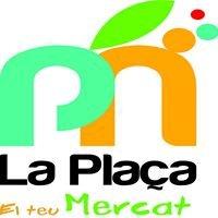 Mercat Municipal Sueca La Plaça