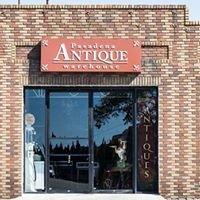 Pasadena Antique Warehouse
