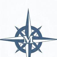Marina Maris- Rent a boat