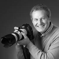 Claude Fougeirol Photographe