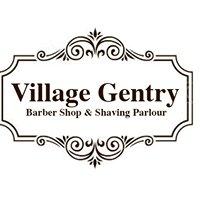 Village Gentry