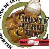 Loja Monte Verde