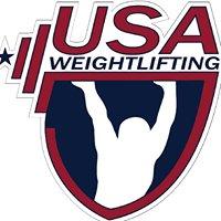 Harrisburg Weightlifting Club