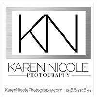 Karen Nicole Photography