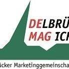 Delbrücker Marketinggemeinschaft e.V.