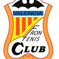 Club Valencia Frontenis