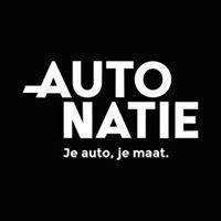Auto Natie