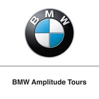 BMW Amplitude Tours