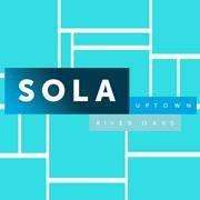 Sola Uptown River Oaks Apartments