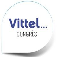 palais des congrès de Vittel