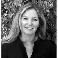 Diane Ward Properties