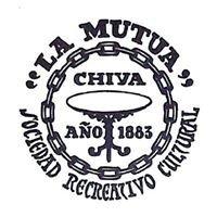 S.R.C. La Mutua - Chiva
