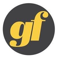 Studio GF